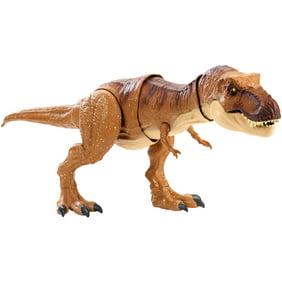 disney s the good dinosaur mini figure 2 pack ramsey thunderclap