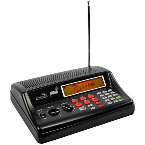 Accesorios Electrónicos Para El Auto Whistler escritorio escáner analógico + Whistler en Veo y Compro