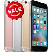 New other Apple iphone 6 GSM Unlocked 64GB Silver