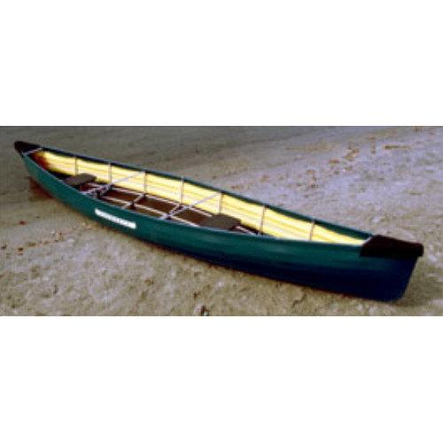 Pakboats PakCanoe 160 Folding Canoe