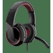 Corsair Raptor HS40 7.1 USB Gaming Headset
