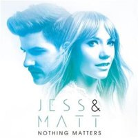 Jess & Matt - Nothing Matters