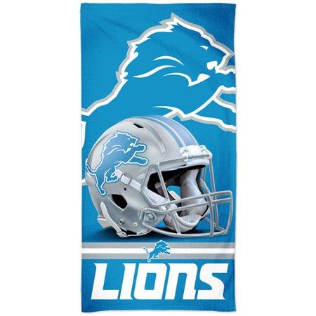 Detroit Lions WinCraft 30