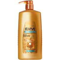 L'Oreal Paris Hair Expert Extraordinary Oil Nourishing Conditioner 28 fl. oz. Pump