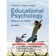 Educational Psychology : Reflection for Action (Edition 3) (Other)
