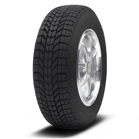 Firestone Winterforce Tire 225 60R16 98S Bw