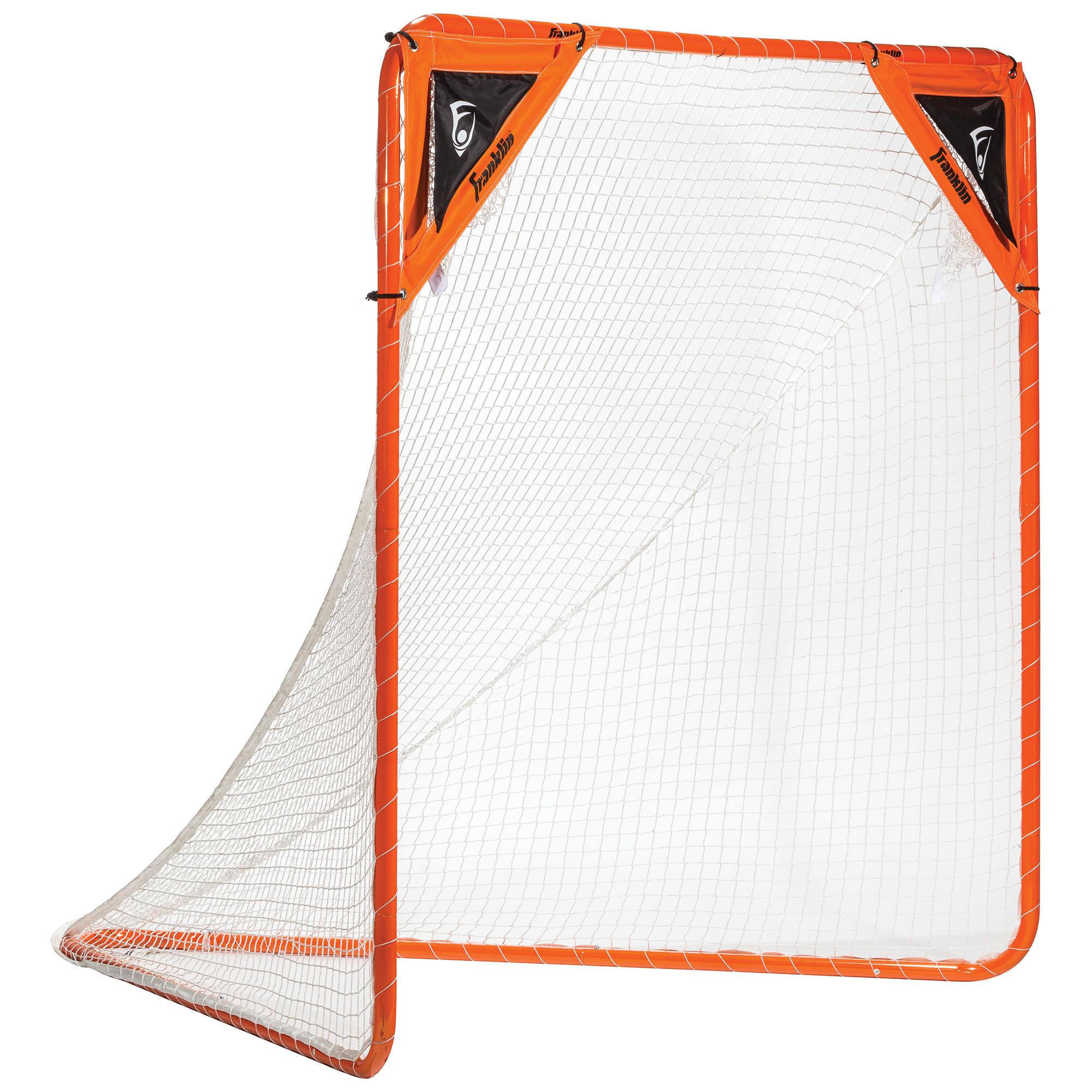 Franklin Sports Lacrosse Corner Shooting Targets
