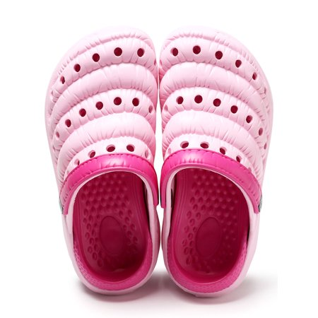 f03a68ec033 Tanleewa - Women s Shower Shoes Anti-Slip Slipper Comfortable Rubber Sandal  Couple Slipper Indoor Outdoor slipper - Walmart.com