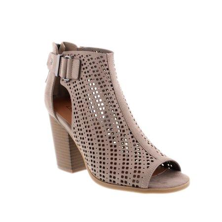 Indigo Rd. Women's Irecila Sandals in Ted, 8 US - image 3 de 4