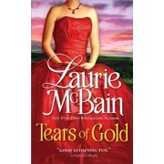 Tears of Gold - eBook