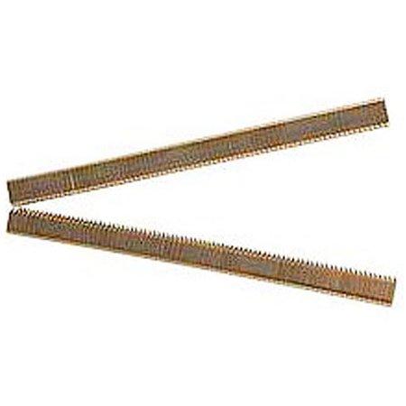Porter Cable PNS18050 1/2