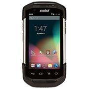 Motorola TC700H-GC11ES-NA Handheld PC - 1.7 GHz Dual-Core (Refurbished)