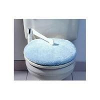 Toilet Lid Child Safety Lock