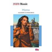 Momo - eBook