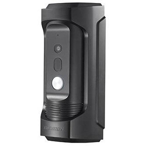 HIKVISION Video Intercom VS-B577-C Vandalproof IP Video Door Station