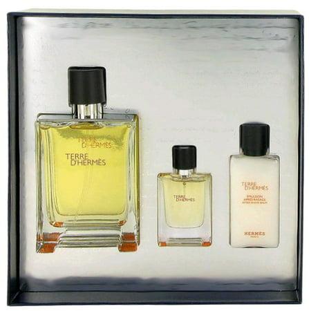 Hermes-Terre-d-Mens-3-piece-Fragrance-Gift-Set