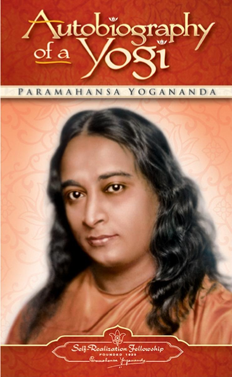 The autobiography of a yogi review