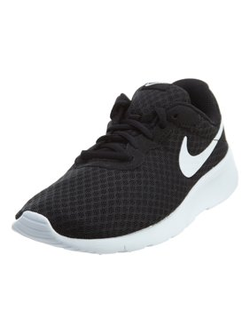 76239929768a20 Product Image Nike Tanjyn (Ps) Little Kids Style   818382