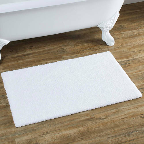 Better Homes and Gardens Multiply Drylon Bath Rug by Welspun India Limited