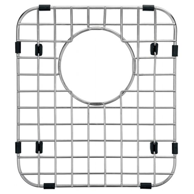 11.75 in. x 10.38 in. Bottom Grid For Bs121307 - image 1 of 1
