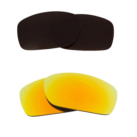Seek Optics - Best SEEK Replacement Lenses for Oakley FIVES SQUARED ... 76d0500d6e1a