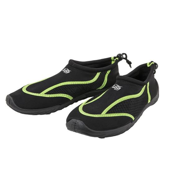 d85df0653b44 TUSA Sport - Tusa Sport Aqua Shoe - Walmart.com