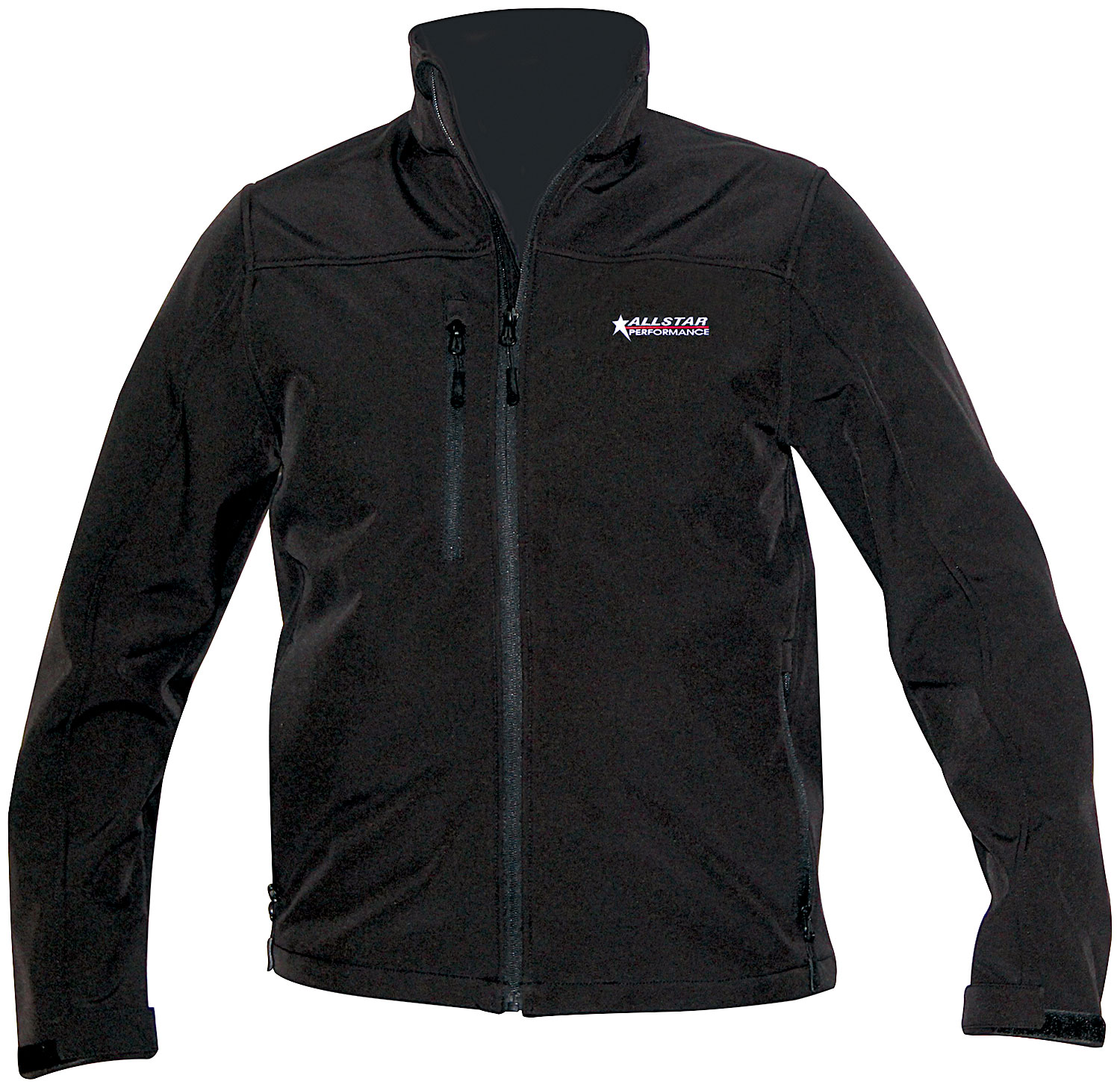ALLSTAR PERFORMANCE 99918L Allstar Jacket Lightweight Large