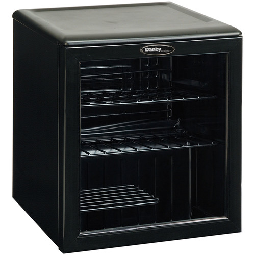 Danby 17 Bottle Single Zone Freestanding Wine Cooler