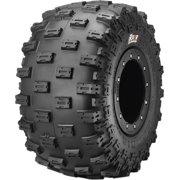 Maxxis iRazr Sport ATV Radial Rear Tire 20X11-10 (TM00491100)