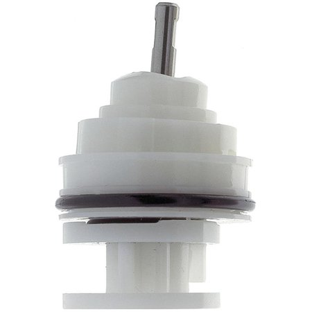 Danco Faucet Cartridge Va-1 Valley 80978 ()