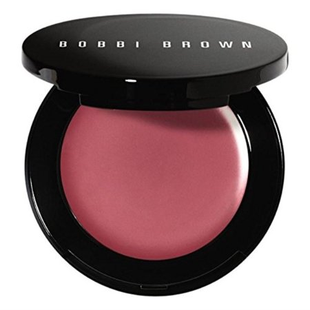 Bobbi Brown Pot Rouge for Lips and Cheeks Powder - Bobbi Brown Pot Rouge