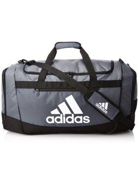 2df537d3b4b Product Image adidas Defender III Duffel Bag
