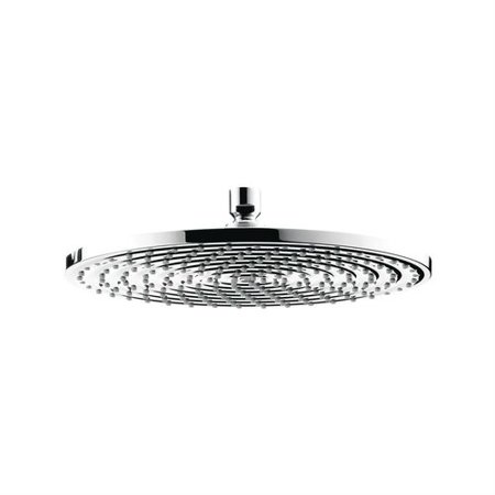 Hansgrohe Raindance E-150 Air - Hansgrohe Raindance 300 Air Shower Head