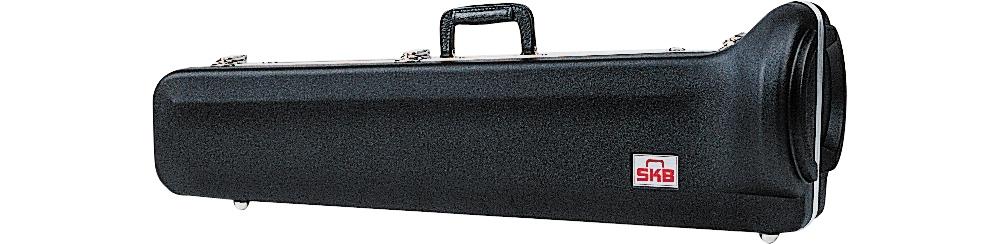 SKB SKB-360 Tenor Trombone Case by SKB