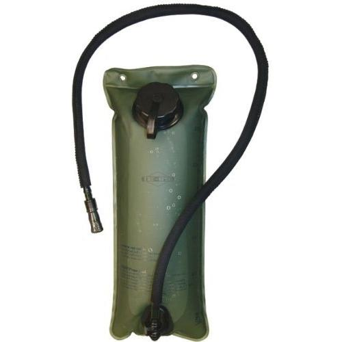 5ive Star Gear 2.5L Hydration Water Bladder 4756000