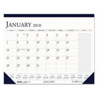 Desk Calendars   Walmart.com