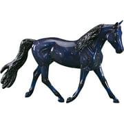 Breyer Classic Starry Night (Breyer Classics Horses) by Breyer