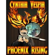 Phoenix Rising - eBook