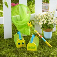 Melissa & Doug® Personalized Bug Catcher Set