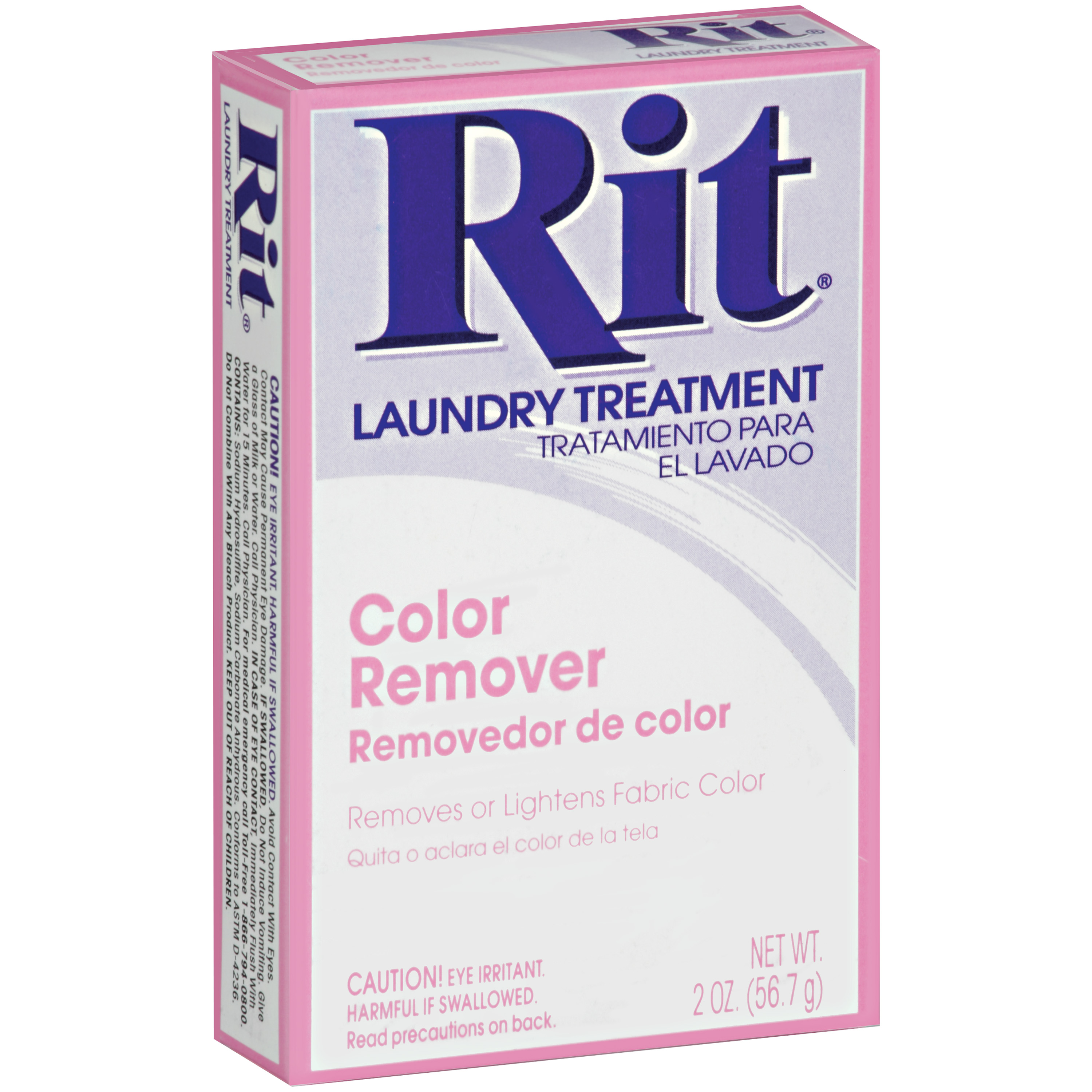 Rit Color Remover