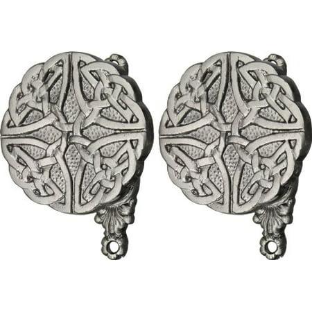 SZCO Supplies Celtic Sword Wall Hangers (Celtic Sword)