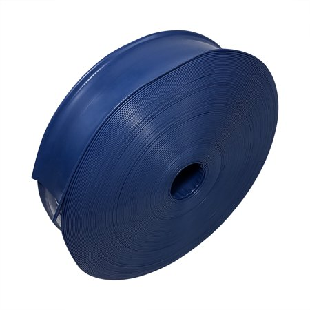 Puri Tech 2 X 200 39 Heavy Duty Pool Filter Backwash Draining Hose Prm 521hd