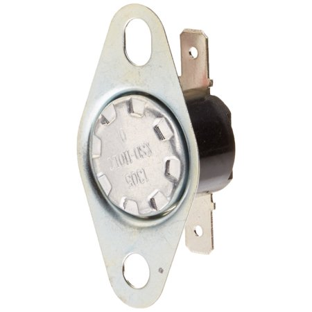 General Electric WB22X5134 Range/Stove/Oven Selector
