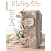 Design Originals Wedding Bliss