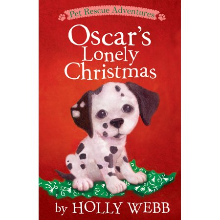 Oscar's Lonely Christmas ()