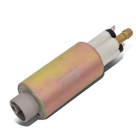 For 1985 to 1997 Mercury Cougar / Ford Windstar / Lincoln Mark VII / Town Car In -Tank Electric Fuel Pump Assembly
