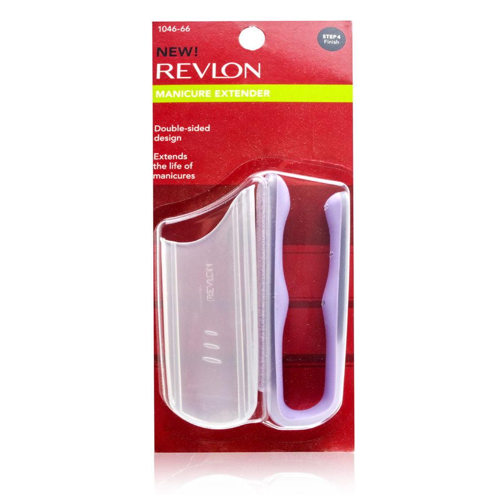 Revlon Revlon  Manicure Extender, 1 ea