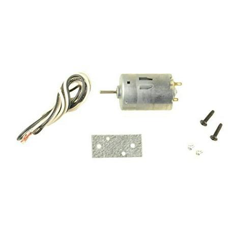 Dexter BVD0218-00 12 Volt Motor for Range (Hold Motor)
