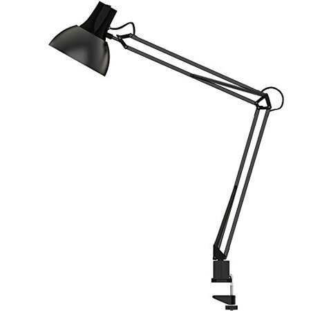 tojane table lamps for living room bedroom architect swing arm clip