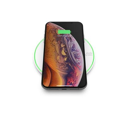Studio by Belkin 5W Wireless Charging Pad